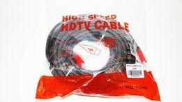 HDMI 20m кабель