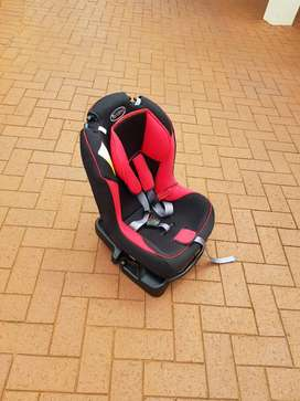 Home based baby equipment hire business