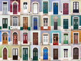 Бронированные двери. Входные металлические двери. Железные двери
