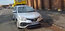 Selling used cars in south Africa with good price