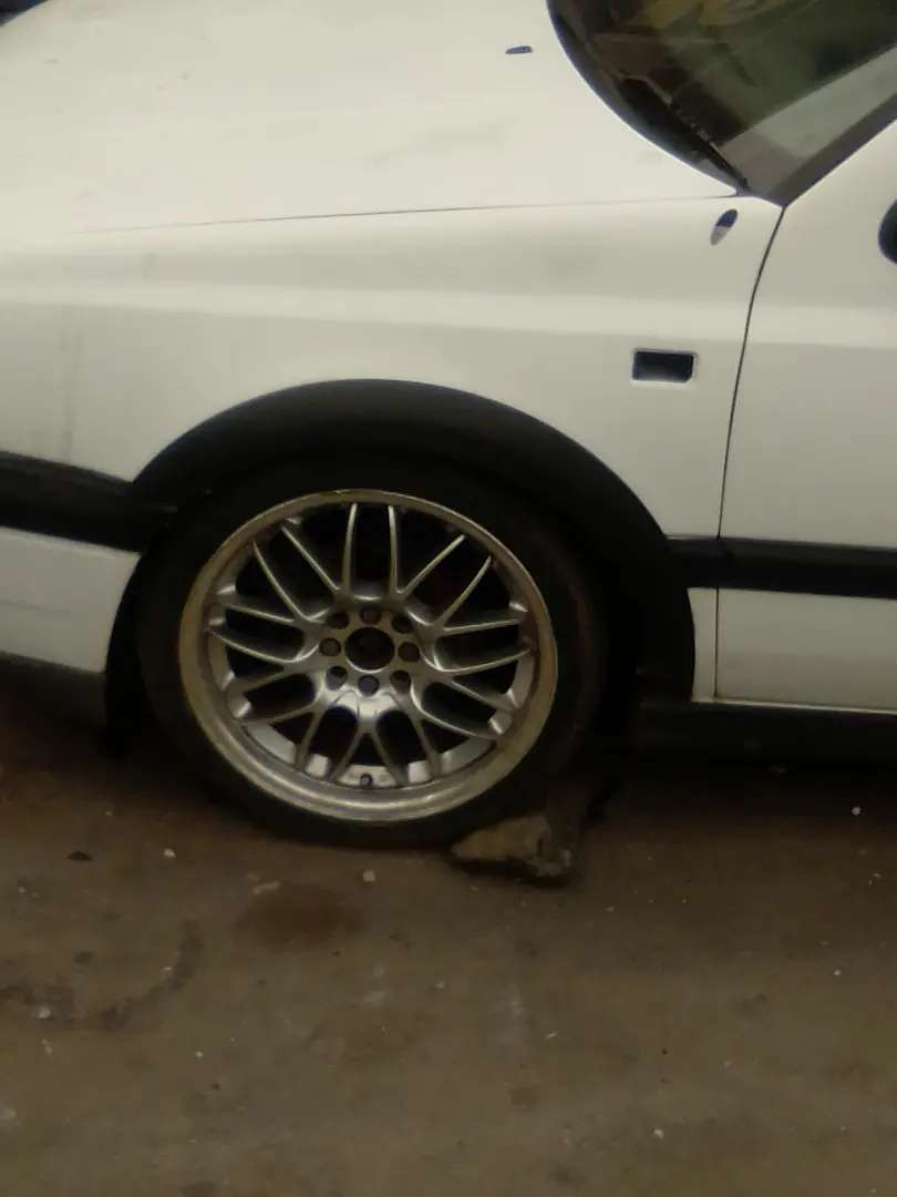 Cars spares for sale 0