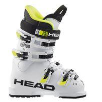Buty narciarskie HEAD RAPTOR 70 RS 2019 rozm 23,5; 25; 27