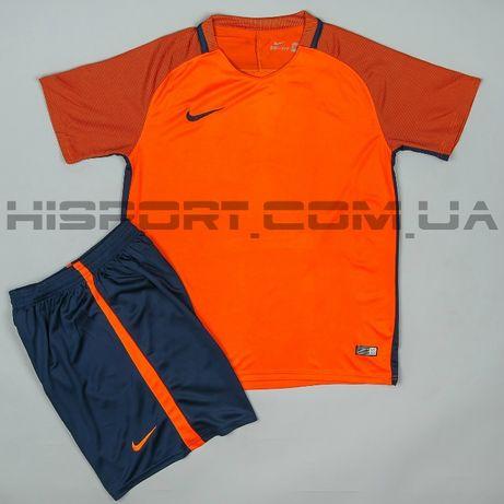 Футбольная форма игровая для команд Nike. Оптом и в розницу. Одесса - изображение 6