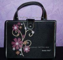 сумка-фотоальбом від мері кей 80грн