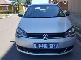 2017 model VW Polo vivo very clean available