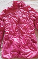 Куртка на холодную погоду DEMIX.