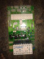 Плата управления вентиляторами конденсатора чиллера Lennox