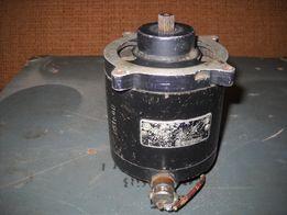 Электродвигатель Д-35