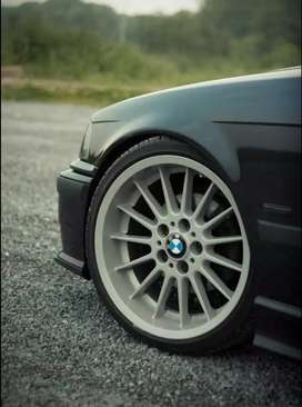 """*Wanted* bmw 18""""style 32"""