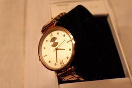 zegarek damski firmy NEW LOOK nowy