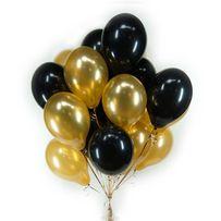 Гелиевые шары шарики гелий