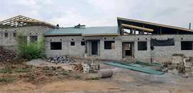 House building and Renovation