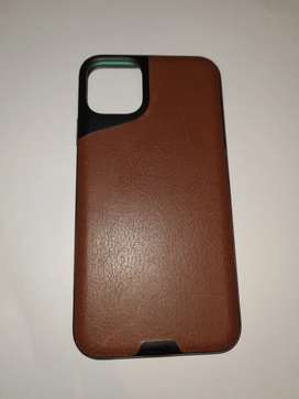 Imported IPhone 11 Pro Max Case/Cover