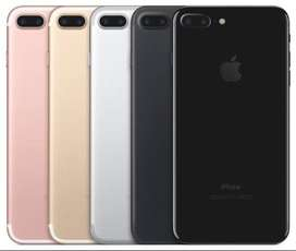 Looking to buy an iPhone 7 - R4000.00