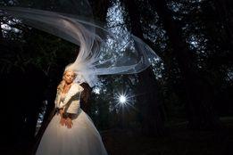 Професійна відео та фотозйомка весіль та інших урочистих подій