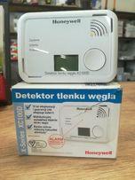 Detektor CZADU Honeywell XC100D