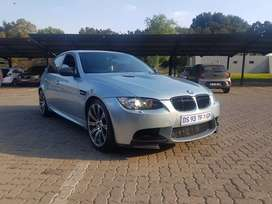 BMW M3 4DOOR MANUAL INA PRISTINE CONDITION INSIDE OUT!COLLECTORS PIECE