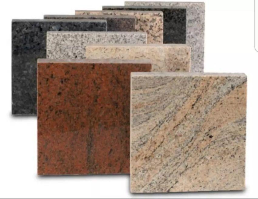Granit 0