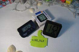 Часы в авто, часы настольные, таймер, секундомер + ОЛХ доставка!