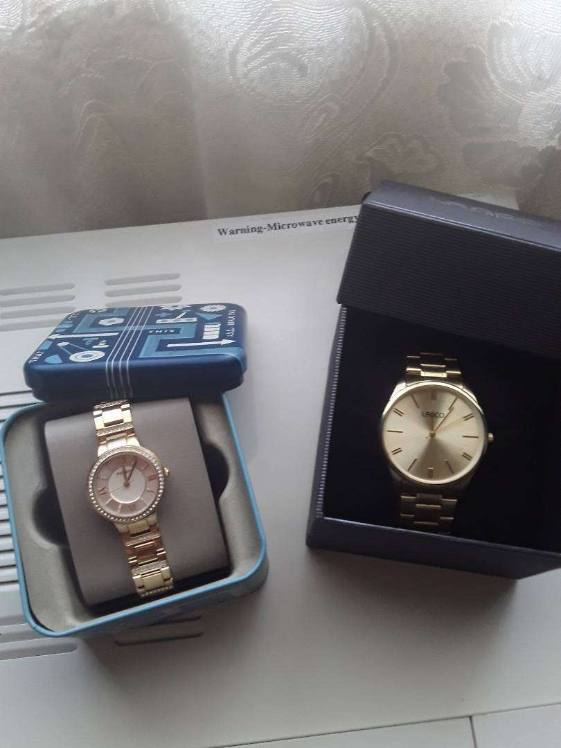 Watches 4sale 0