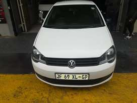 Polo vivo for at very low price