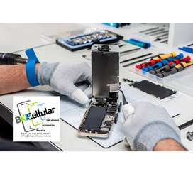 Cellphone Repairs – BKP Cellular  (Pty) Ltd
