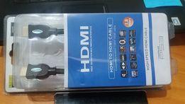 Кабель HDMI, HDMI-hdmi в упаковке sy-hd-a13