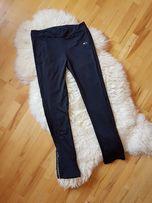 Spodnie dresowe Outhorn Nowe L