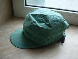 кепка для девочки