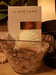 Mia Yodeyma perfum 100ml nowość
