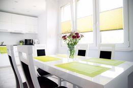 Apartament - mieszkanie Ustka