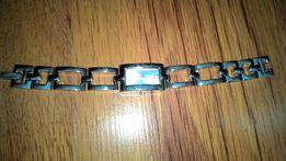 Sprzedam piękny zegarek damski firmy Next