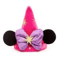 Шапка Минни Маус (Disney Minnie Mouse) Незабываемый подарок!