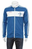 Adidas Chelsea Londyn rozmiar M nowa bluza na metce 65 franków cena
