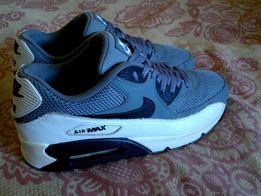 Кроссовки Nike AIR MAX 90 95 ESSENTIAL 42.5р 43р