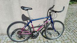 Sprzedam rower górski używany