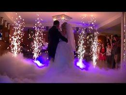 Драйвовий Тамада + Супер Музика на Весілля та Свята