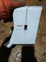 Продам Bosch champion мясорубка (запчасти)