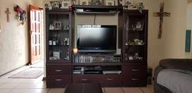 TV Cabinet/Wall Unit