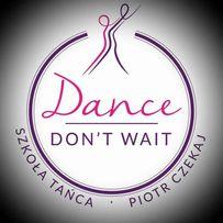 Śląsk - Pierwszy taniec ,Nauka tańca,Kursy tańca,Pokazy tańca