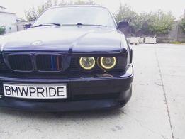 Разборка запчасти BMW E34 M50 b20 рестайлинг бмв е34 шрот