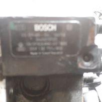 pompa wtryskowa audi a6 c6 3.0 tdi
