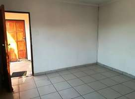 Elegant rooms in block x Soshanguve 141