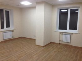 Срочно продам нежилое офисное помещение в центре города отдельный вход