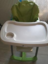 Krzeselko karmienia krzesełko prima pappa diner peg perego pegperego