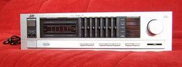 Интегральный усилитель JVC a-x400