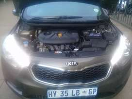 Multiple steering function2.0 liter engine aux ,Bluetooth,CD six gear