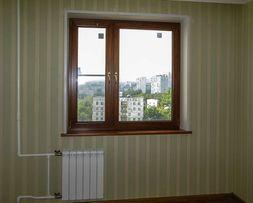 Окна. Двери. Балконные конструкции. Под заказ.