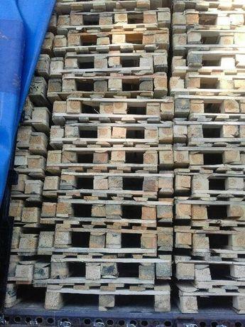 Palety 80x120 100x120 nie typowe Producent Łódź - image 3