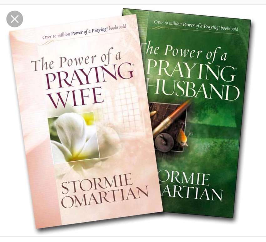 Christian Books and Bibles 0